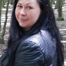 Anna Ł.