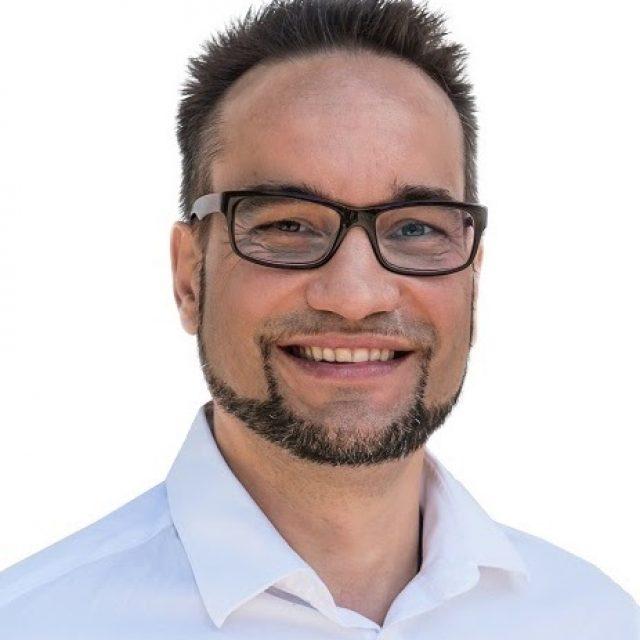 mgr Jan Riemann
